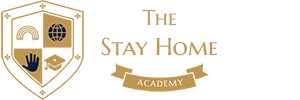 Stay Home Academy